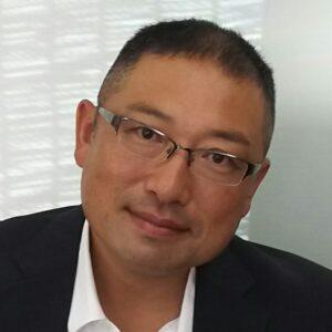 福井のファイナンシャル・プランナー 小林 恵